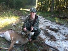 girls who hunt, women who hunt, women in camo